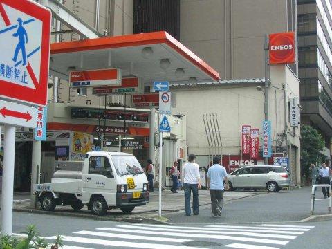 【SUUMO】東京都墨田区の新築一戸建て・分譲住 …